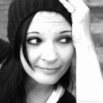 Sue Glanzner – @ 2014 Mariela Schwerdt | prepon.de