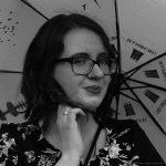 Melanie Schneider – @ 2018 Anja Eggert | prepon.de