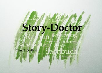 Story-Doctor